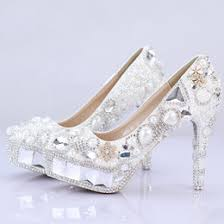 wedding shoes nz white sparkling wedding shoes nz buy new white sparkling wedding