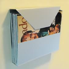 catalog design ideas furniture literature stands brochure holders wall mounted
