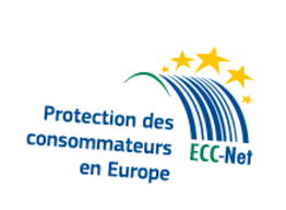 bureau protection du consommateur centre européen des consommateurs accueil