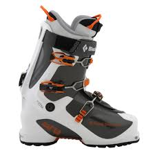 black diamond prime ski boot outdoor gear exchange