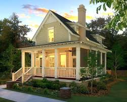 small farmhouse house plans small farmhouse house plans southwestobits com