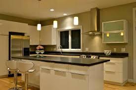 logiciel 3d cuisine gratuit francais charmant alinea 3d cuisine on decoration d interieur moderne