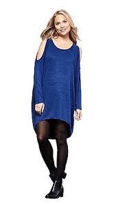 cold shoulder dresses debenhams