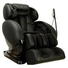 black friday foot massager emassagechair com is your one shop stop for black friday and cyber