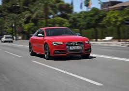 top speed audi s5 audi s5 reviews specs prices top speed india