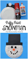 204 best winter snow crafts images on pinterest winter