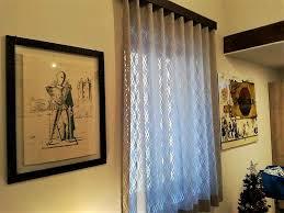 tendaggi roma tendaggi cosentino tende e tendaggi per interni a roma