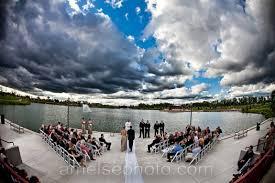 wedding venues in northwest indiana unique wedding venues northwest indiana mini bridal