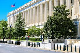 best capitol hill homes for sale washington dc best news update
