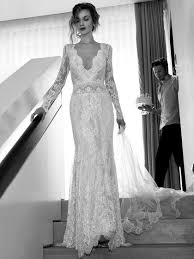 lace wedding dresses uk beautiful lace wedding dresses lace bridal gowns millybridal