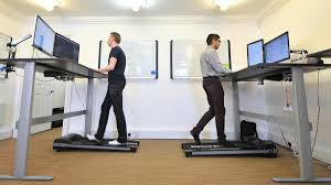 Benefit Of Standing Desk by Lifehacker Australia Tips And Downloads To Help You At Work And Play