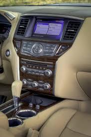 nissan pathfinder quad seats pathfinder car ile ilgili pinterest u0027teki en iyi 25 u0027den fazla fikir