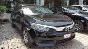 honda civic 1 7 vtec for sale honda civic cars for sale in islamabad verified car ads pakwheels