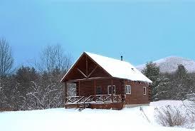 coventry log homes our log home designs price coventry log homes inc