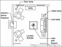 living room floor plan house plans without living entrancing living room floor plans
