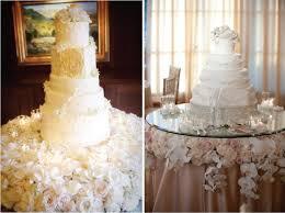 hawaiian wedding cake toppers casadebormela com