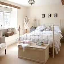 White Metal Bed Frame Vintage White Metal Bed Frame For Amazing Bedroom Remodel Ideas
