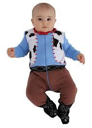 Halloween Costumes Newborns 10 Costume Ideas Baby U0027s Halloween Rookie Moms