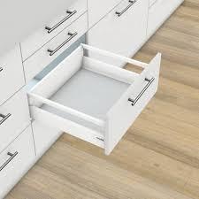 montage meuble cuisine ikea meuble cuisine casserolier casserolier cuisine pas cher notice