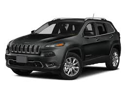 jeep cherokee black 2015 used 2015 jeep cherokee latitude in san antonio tx brilliant