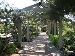 tulsa botanic garden public radio tulsa