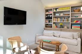 Sized Game Room Decorating Ideas Family Room Contemporary With - Family game room decorating ideas