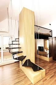bett im wohnzimmer stunning bett im wohnzimmer ideen gallery unintendedfarms us
