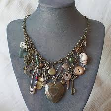 unique jewelry recycled unique jewelry ideas recycled things