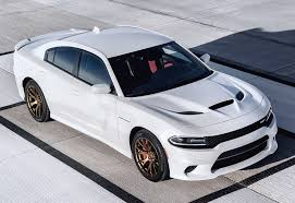 2015 dodge charger srt hellcat price 2015 dodge charger srt hellcat ld specifications photo price