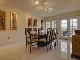 bradford dining room furniture bradford dining room furniture homes zone