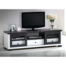 Black Corner Tv Cabinet With Doors Articles With Black Corner Tv Stand With Glass Doors Tag