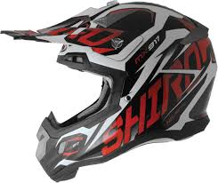 pink motocross helmets shiro mx 917 thunder helmet pink motorcycle helmets u0026 accessories