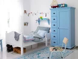 fab design mã bel 29 best kiddos images on children babies rooms and