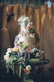 Halloween Themed Wedding Cakes Best 25 Amazing Wedding Cakes Ideas On Pinterest Elegant