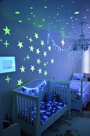 kids room new beautiful painting ideas for kids room painting