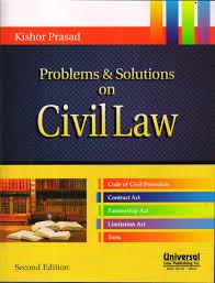 lexisnexis vi code law publishing