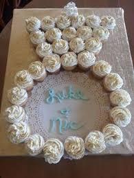 wedding shower cakes diy cupcake wedding dress cake bridal shower cupcakes bridal