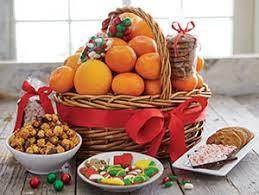 family gift baskets christmas gift baskets