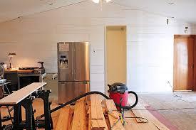 Diy Hardwood Floor Installation Tips For Diy Hardwood Floors Installation She Wears Many Hats