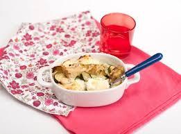 site de cuisine italienne les 78 meilleures images du tableau cuisine italienne sur