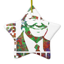 donald ornaments keepsake ornaments zazzle