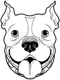 bulldog logo images u0026 stock pictures royalty free bulldog logo