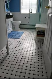 what kind of flooring is best for bathrooms u2013 gurus floor