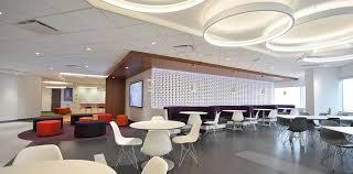 bureau de designer design laval vad designer d espace design interieur montreal