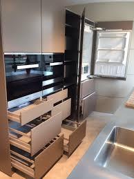 cuisine dans petit espace cuisine dans petit espace avec cuisine design avec lot