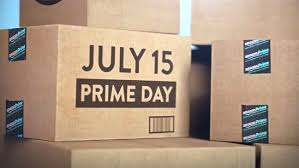 amazon black friday 55 inch tv twitter amazon primeday fail customers complain about how terrible the