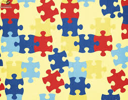 autism wallpapers hdq autism images collection for desktop vv 254