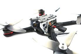 diy drone diy drone
