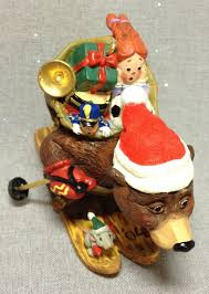 84 best 2004 hallmark ornaments images on around the