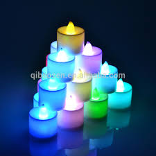 birthday candle lotus birthday candle lotus birthday candle suppliers and